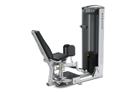 Hip Abductor - Adductor VS-S74
